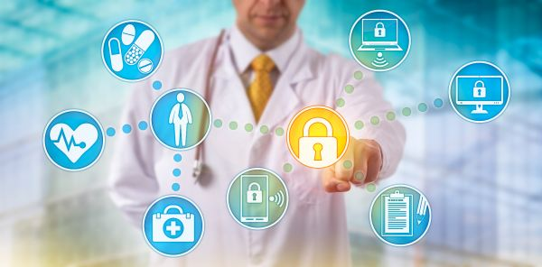 Ny Arbejdsgruppe for Digital Health under Dansk Cardiologisk Selskab