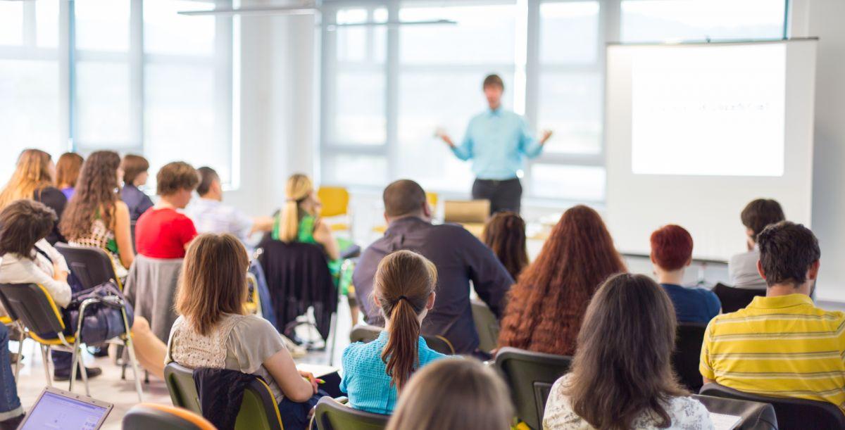 FYC og DCS Uddannelsespris 2020